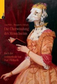 Jürg-und-Margaretha-Dubach-Skulpturen-Willi+Die-Überwindung-des-Menschseins-nach-der-Heilmethode-von