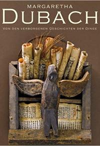 dubach-katalog