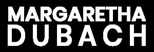 Logo Margaretha Dubach